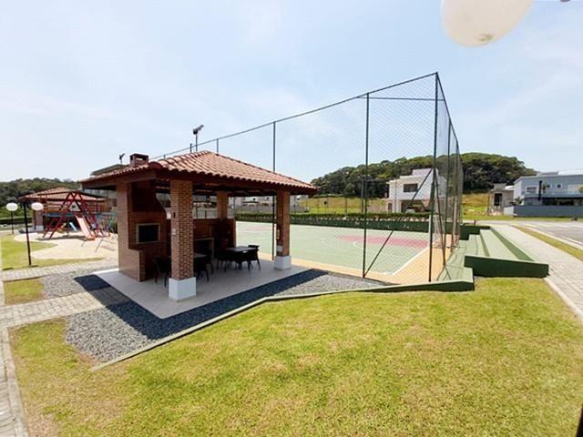 Casa de condomínio à venda com 4 dormitórios em Vila nova, Joinville cod:10327 - Foto 20