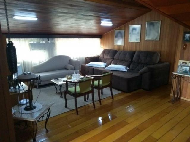 Casa para alugar com 3 dormitórios em América, Joinville cod:L24474 - Foto 6
