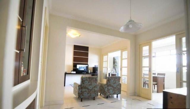 Apartamento para alugar com 5 dormitórios em Centro, Joinville cod:L97010 - Foto 11