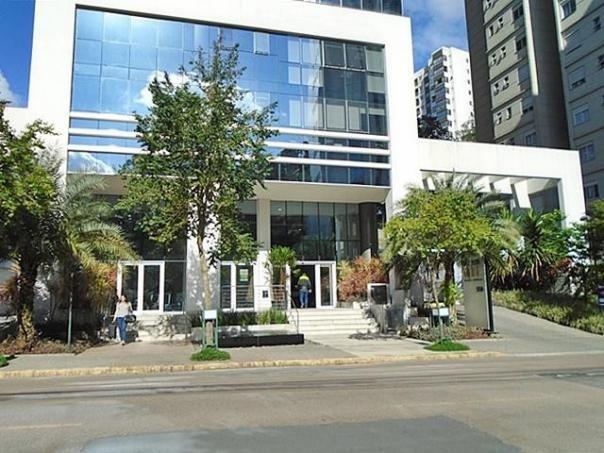 Escritório à venda em América, Joinville cod:3580 - Foto 9