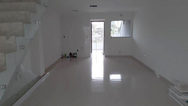 Casa à venda com 3 dormitórios em Petrópolis, Joinville cod:V37102 - Foto 4