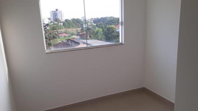 Casa à venda com 3 dormitórios em Petrópolis, Joinville cod:V37102 - Foto 10