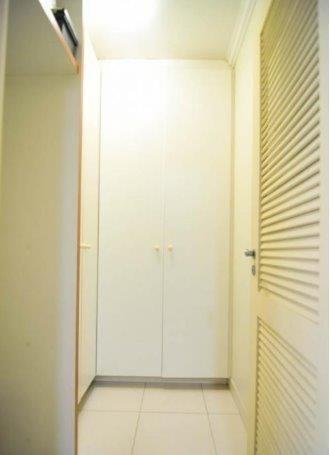 Apartamento para alugar com 5 dormitórios em Centro, Joinville cod:L97010 - Foto 19