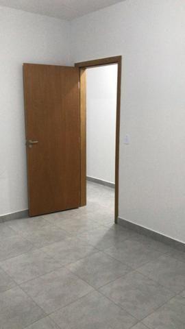 Alugo Apartamento 2 quartos Goiânia próx ao Portal Shop Jd Nova Esperança (Novo e Bonito) - Foto 14