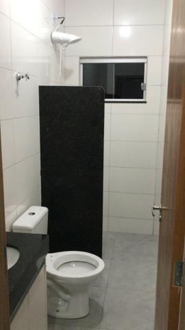 Alugo Apartamento 2 quartos Goiânia próx ao Portal Shop Jd Nova Esperança (Novo e Bonito) - Foto 9