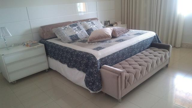 Casa alto padrão à venda no Candeias - 4 quartos - Foto 12