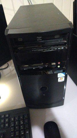 Computador gamer - Foto 4