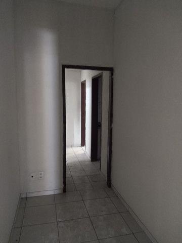 CASA PARA VENDA NA IMBIRIBEIRA - Foto 9