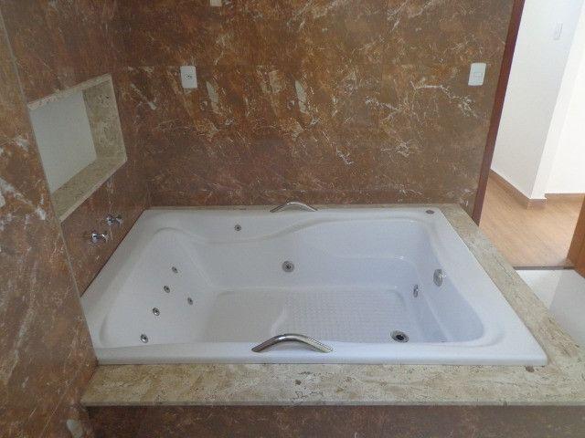 Casa 3 quartos á venda, 200 m² por R$ 749.900 - Parque Jardim da Serra - Juiz de Fora/MG - Foto 7