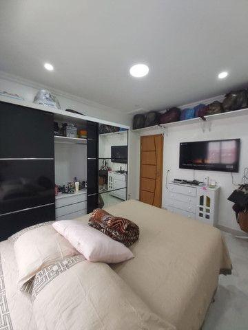 Casa na Cidade Nova Mobiliada// Aceita Financiamento// use FGTS - Foto 4
