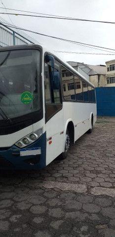 Ônibus LD Scania 169,999 - Foto 20