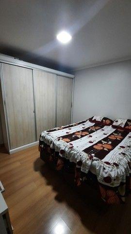 Vende-se casa jd. Gisela ótima localização  - Foto 10
