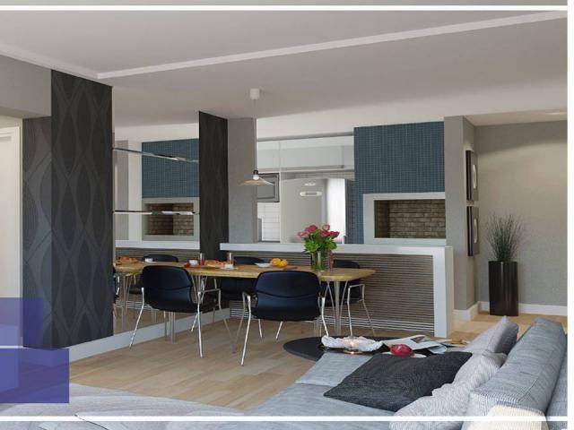 Apartamento à venda com 2 dormitórios em Santo antônio, Porto alegre cod:157392 - Foto 6