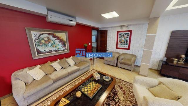 Casa à venda, 4 quartos, 2 suítes, 4 vagas, Dona Clara - Belo Horizonte/MG - Foto 5