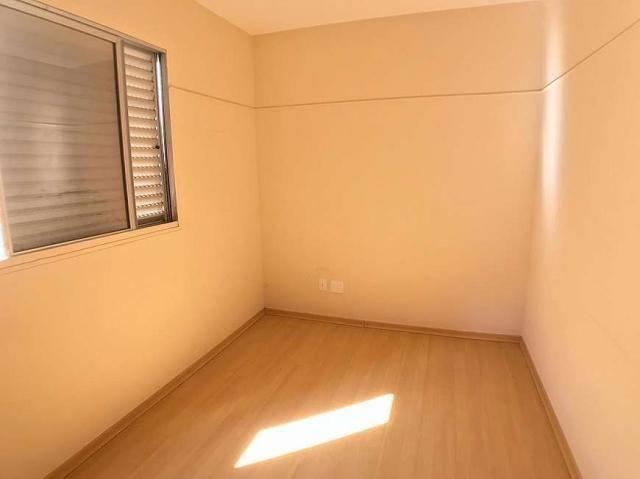 Apartamento à venda, 3 quartos, 1 suíte, 1 vaga, Buritis - Belo Horizonte/MG - Foto 6