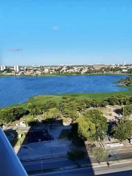 Apartamento à venda, 67 m² por R$ 365.000,00 - Jóquei Clube - Fortaleza/CE - Foto 6