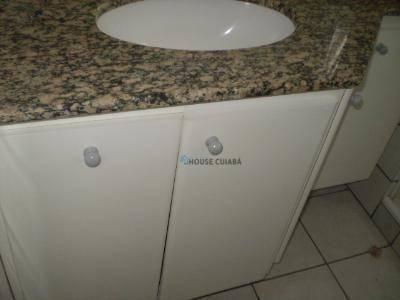 Apartamento 110mt 03 Quartos Bairro Consil - Foto 16