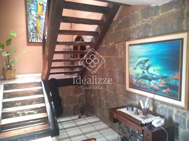 IMO.800 Casa para venda Jardim Europa-Volta Redonda, 3 quartos - Foto 14