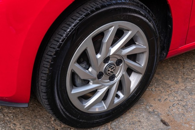 Up TSI Connect 2020 VW Único Dono só 21mil km rodados - Foto 18