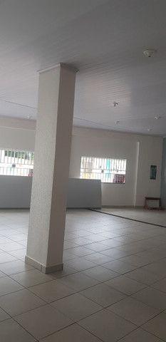 Salão Cial térreo , 3 Kitnets Superior. Presidente Prudente, prox. Pq.Povo - Foto 6
