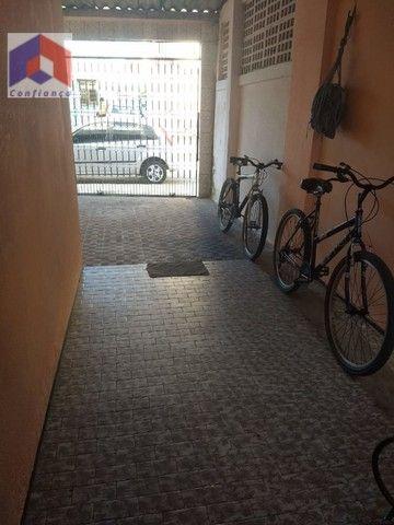 Casa Padrão a venda no bairro Monte Castelo, Fortaleza/CE - Foto 15