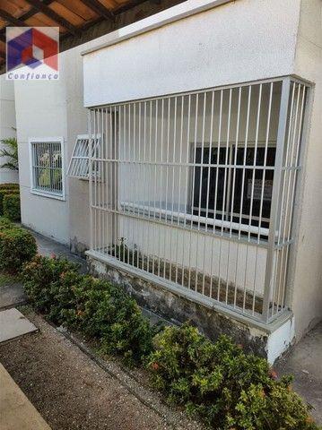 Apartamento Padrão para locação em Fortaleza/CE - Foto 17