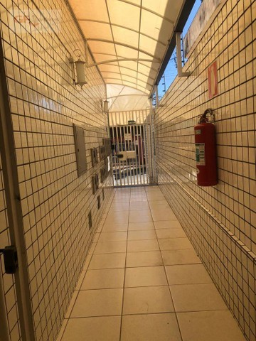 Sala para alugar, 26 m² por R$ 1.100,00 - Santa Rosa - Belo Horizonte/MG - Foto 9