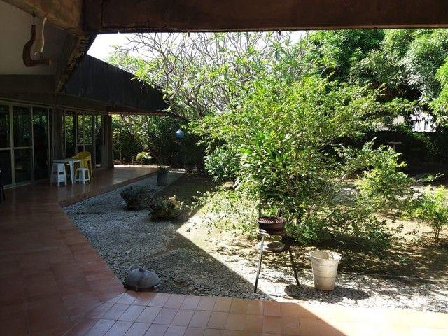 Casa a venda próximo a faculdade dos guararapes Piedade  - Foto 11