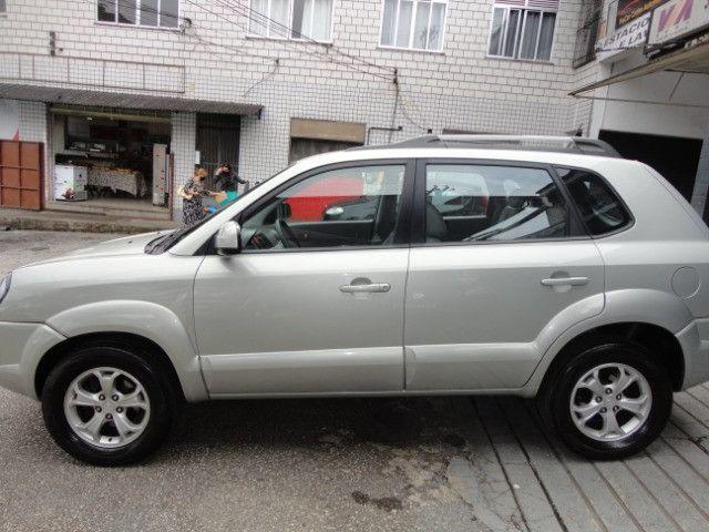 Hyundai Glsb 2.0 2014 - Foto 4