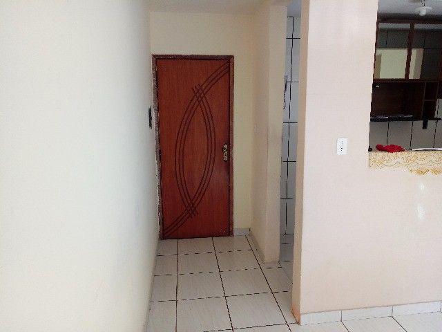 Alugamos, Apartamento,3/4,Suite,Paralela Parque(Cond. fechado))  - Foto 4