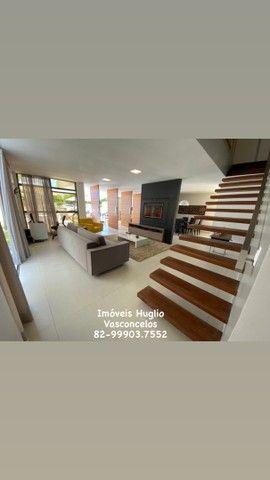 Casa Barra de São Miguel  - Foto 12