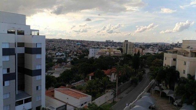 Vendo ou Alugo cobertura no bairro palmeiras  - Foto 11