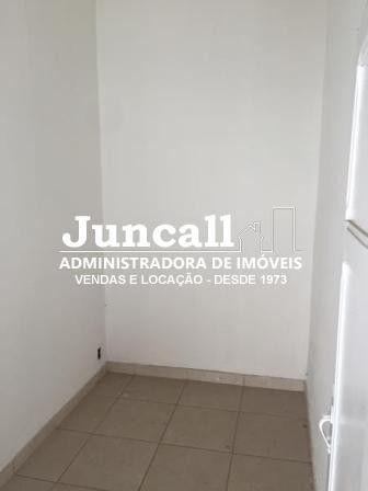 Apartamento para aluguel, 2 quartos, Lagoinha - Belo Horizonte/MG - Foto 7