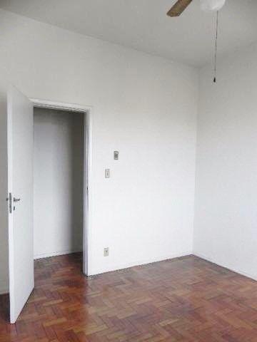 Apartamento à venda com 3 dormitórios em Flamengo, Rio de janeiro cod:6932 - Foto 2