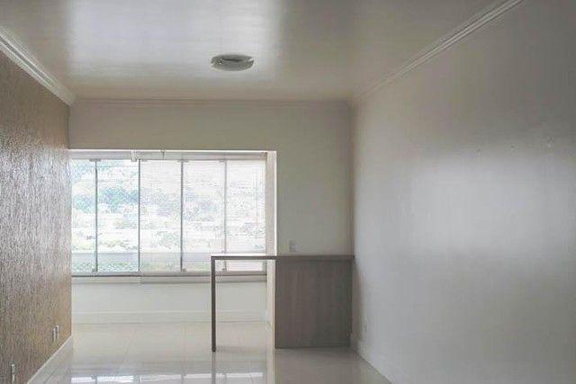 Novo Hamburgo - Apartamento Padrão - Rio Branco - Foto 8