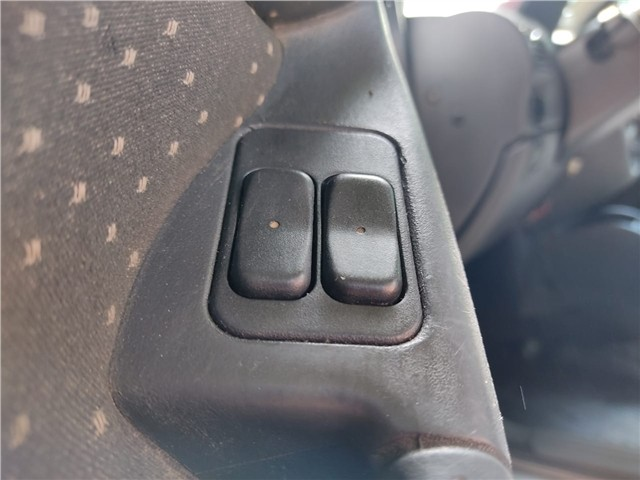 Chevrolet Corsa 2011 1.4 mpfi premium sedan 8v flex 4p manual - Foto 14