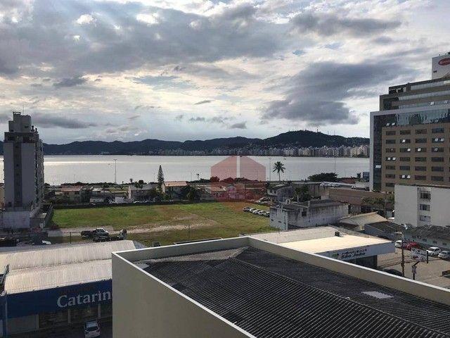 Apartamento à venda, 65 m² por R$ 714.000,00 - Balneário - Florianópolis/SC - Foto 18