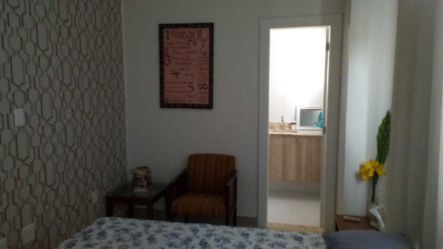 Casa para Locação com 3 Suítes no Alphaville Litoral Norte 2 em Camaçari BA - Foto 15