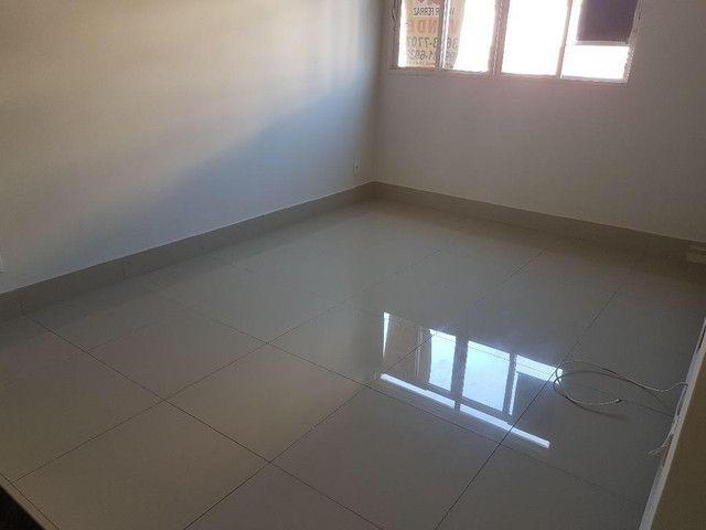 Aluga-se apartamento no residencial vila verde no bairro Guanabara. - Foto 2