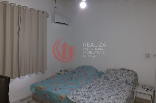 Casa em Pinheiral 1600m2 - Foto 10