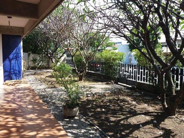Casa a venda próximo a faculdade dos guararapes Piedade  - Foto 6