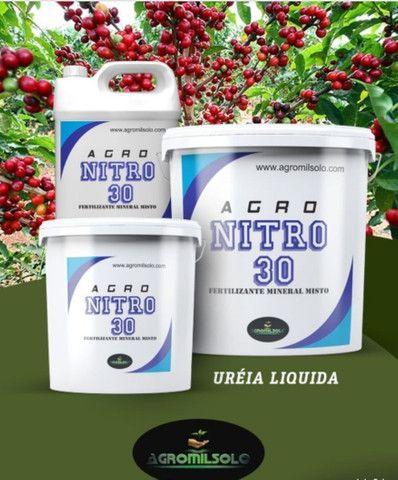 Fertilizantes Líquidos para alavancar sua produção! - Foto 4