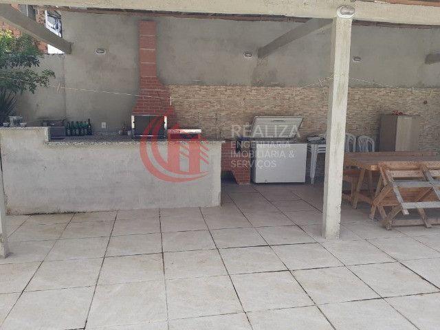 Casa em Pinheiral 1600m2 - Foto 16