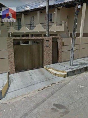 Apartamento à Venda no bairro Henrique Jorge em Fortaleza/Ce - Foto 2