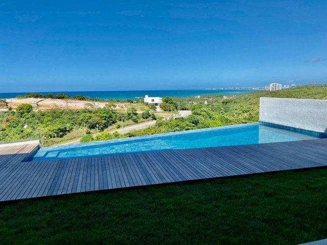 Casa no Condomínio Atlantis Guaxuma - Maceió - Alagoas - Foto 19