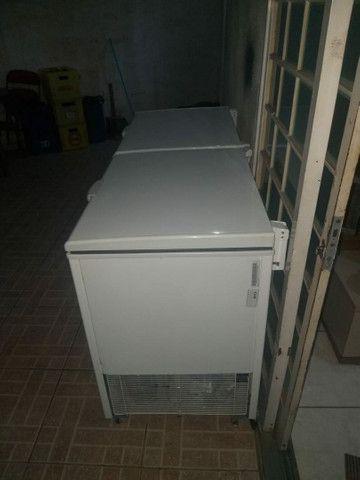 Freezer 546 litro - Foto 6