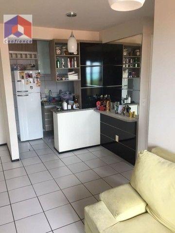 Apartamento Padrão à venda em Fortaleza/CE - Foto 5
