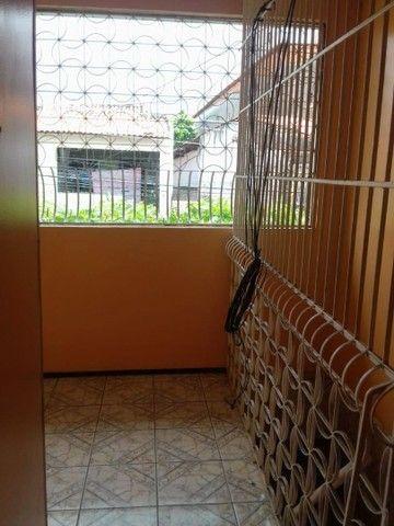 Alugo Casa Altos Jardim Guanabara - Foto 18