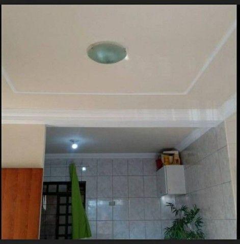 VENDA | Casa, com 2 quartos em Loteamento Batel, Maringá - Foto 3