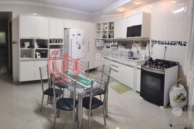 Casa duplex JD Belvedere - Foto 5